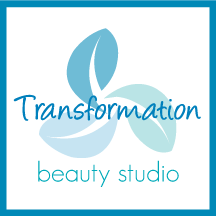 Transformation Beauty Studio